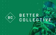 Better Collective to Purchase The Action Network