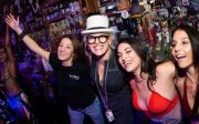 Las Vegas Saloon and Downtown Grand Go to Court