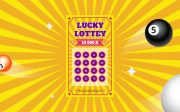 Bill to End California State Lottery Concerns Advances