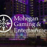 Mohegan Gaming Announces New Casino in Athens by 2026